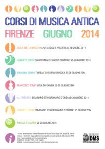 musicantica_2014_locandina