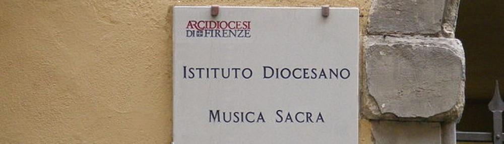 Istituto Diocesano di Musica Sacra