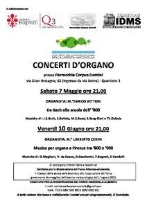 160507_160610_concerti_corpus-domini