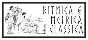 ritmicaemetricaclassica03